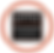 logo ufpst.png