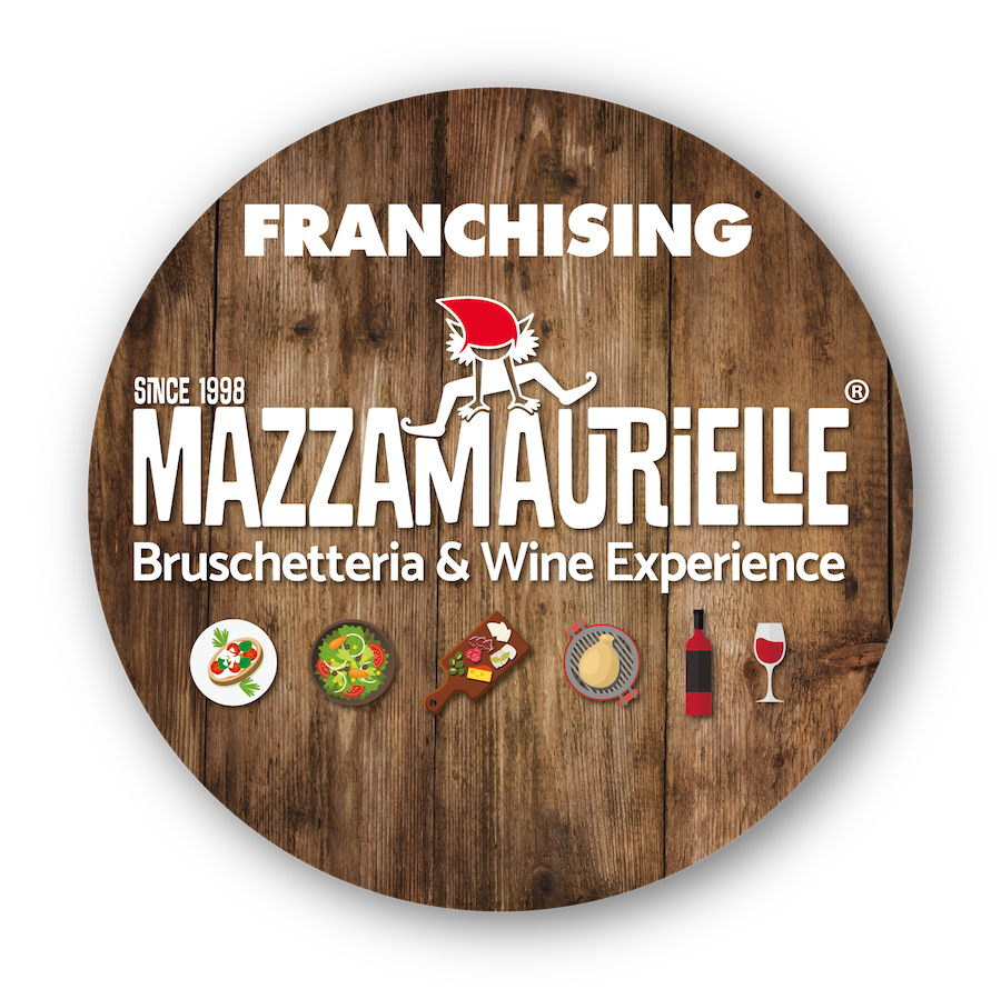 mazzamaurielle-franchising-07.png