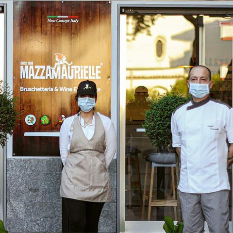 mazzamaurielle-pomiglianio-NA-02.jpg