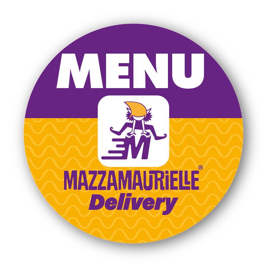 mazzamaurielle-franchising-06.png