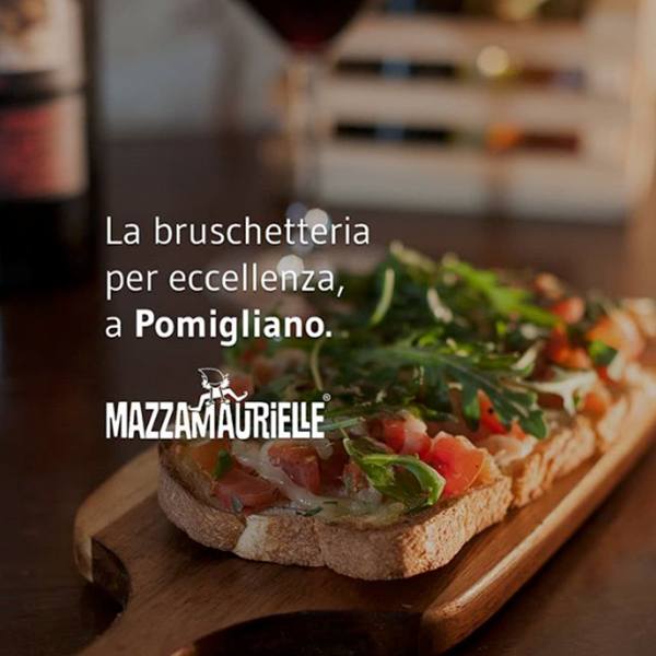 mazzamaurielle-pomiglianio-NA-3.png