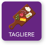 menu-mazzamaurielle-delivery-4.png