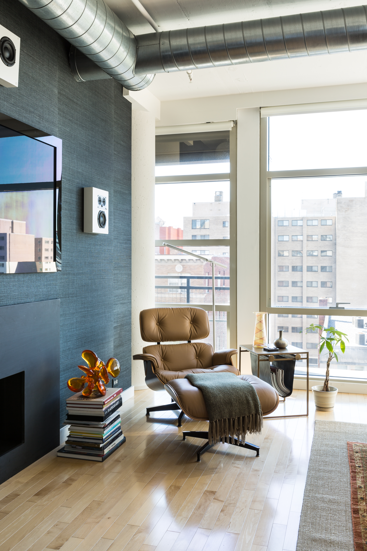 Modern Penthouse -14