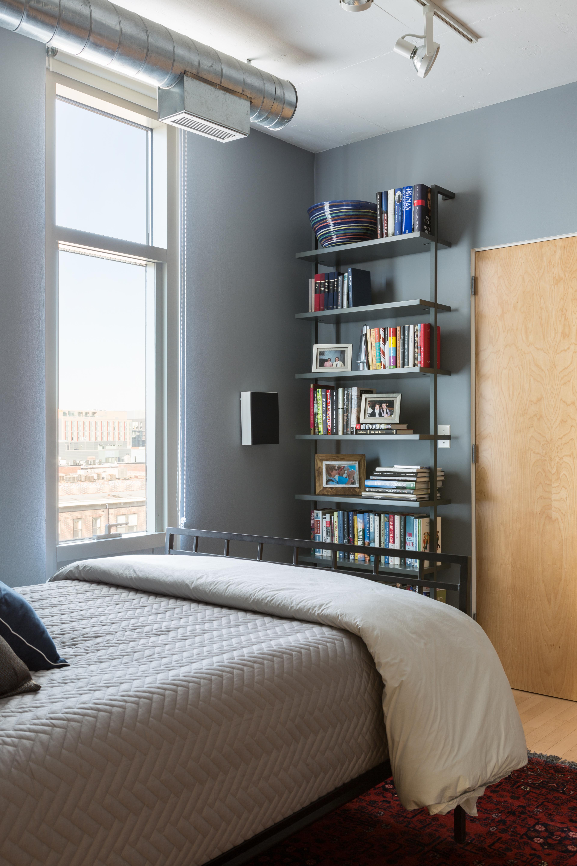 Modern Penthouse -19