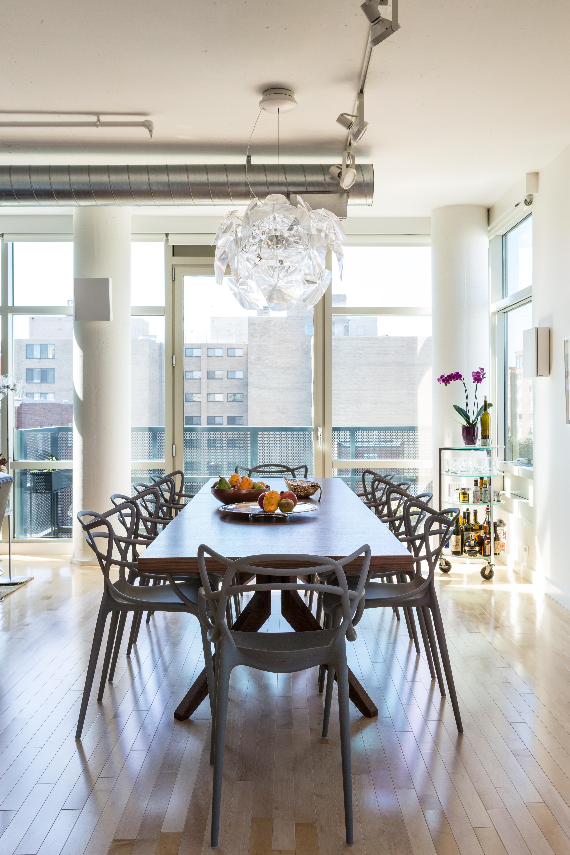 Modern Penthouse -6