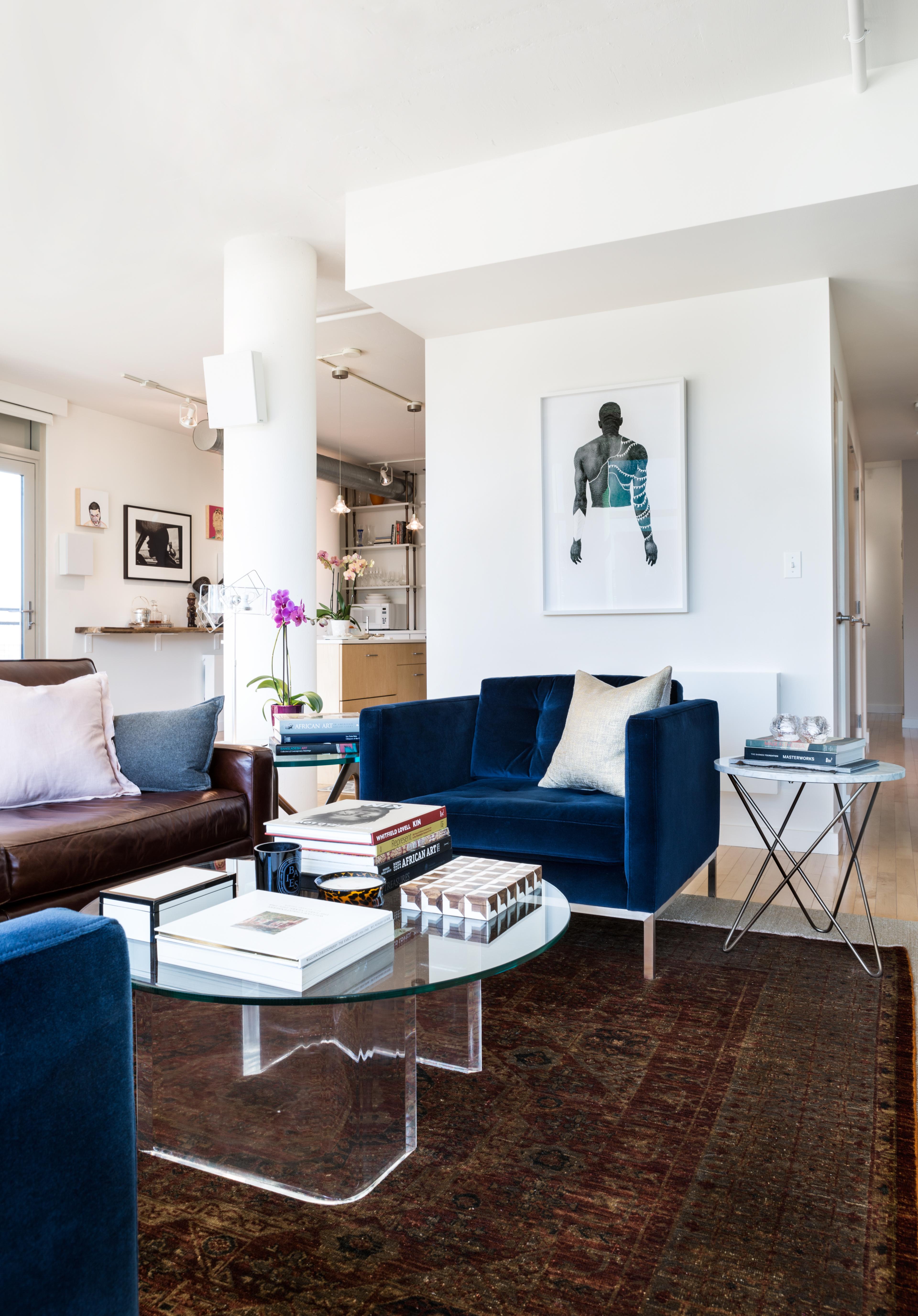 Modern Penthouse -13