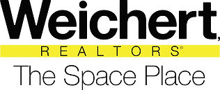 WR-The Space Place-H38-stacked color.jpg