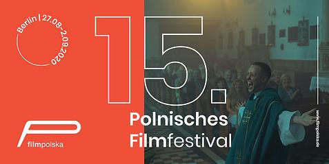 filmfestival_broszura_wklad_edit_1308-1.