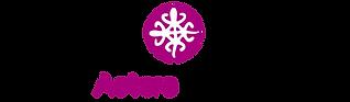 UAM_Logo mit Namen_edited.png