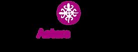 UAM_Logo mit Namen.png