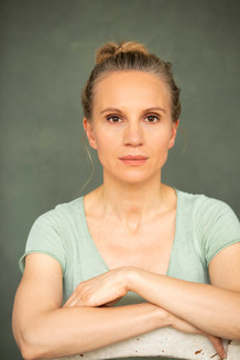 Julita Witt