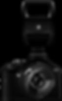 camera%20Kopie_edited.png