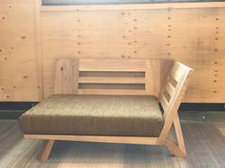 BM Corner Sofa 3