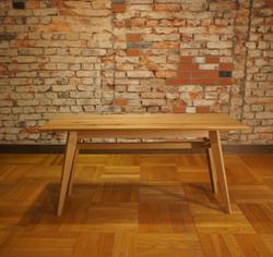 Living Table SA 5
