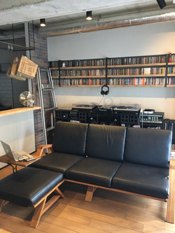 Gallery Sofa 7
