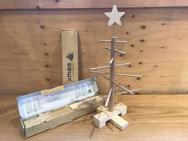 SabiSabi クリスマスツリー入荷のお知らせ