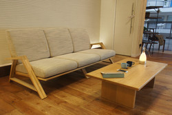 Low Table Torii 5