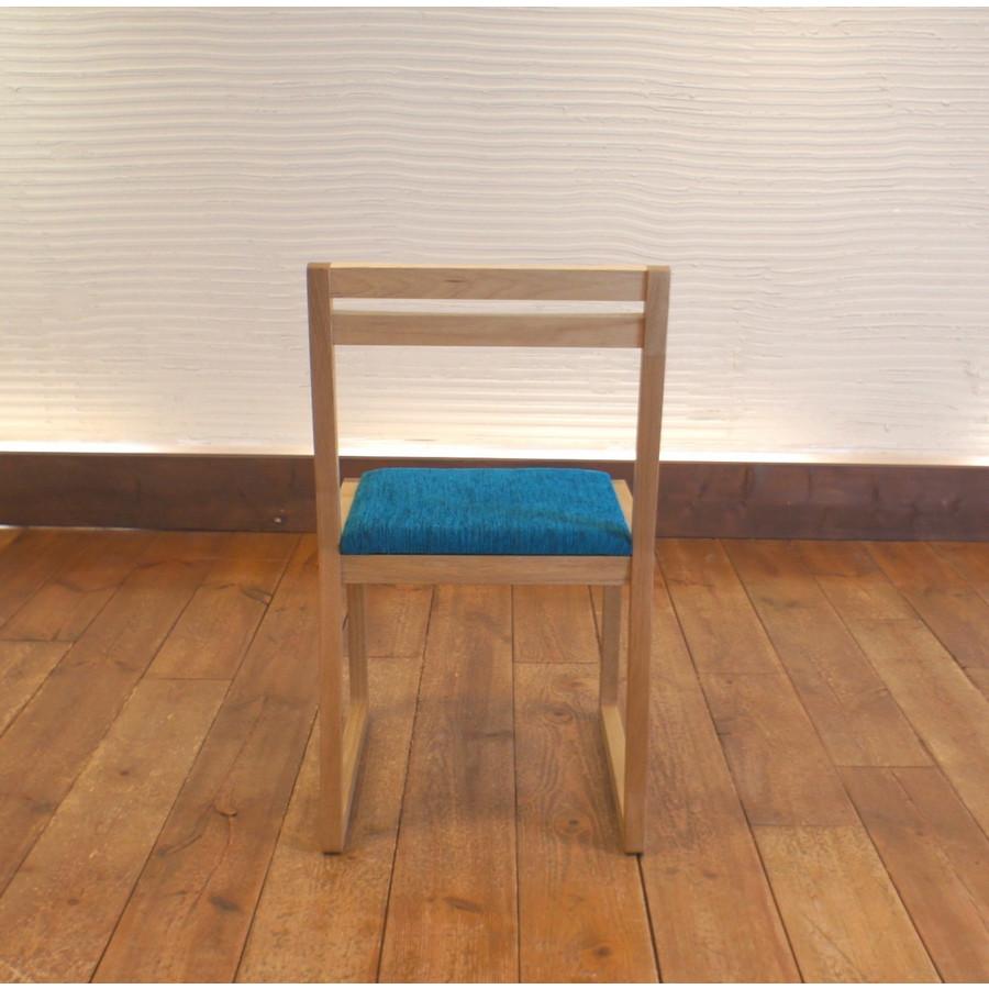 Loop Chair 4