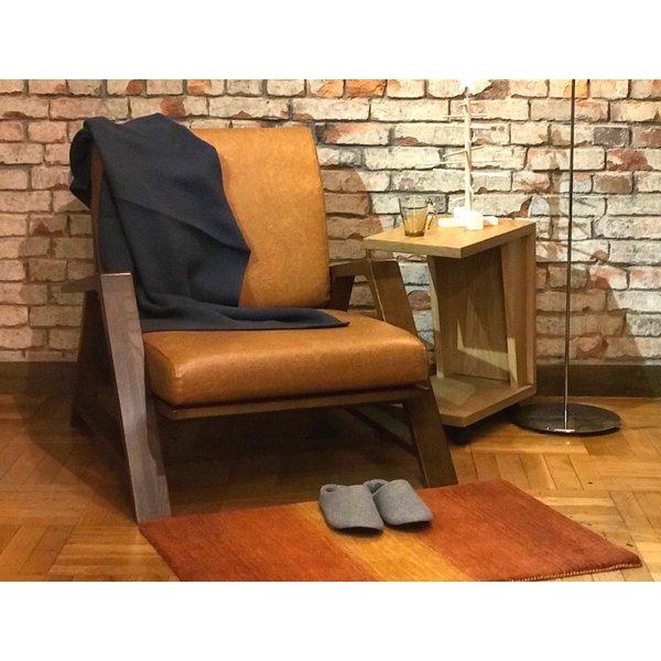 RM Sofa 1P 1