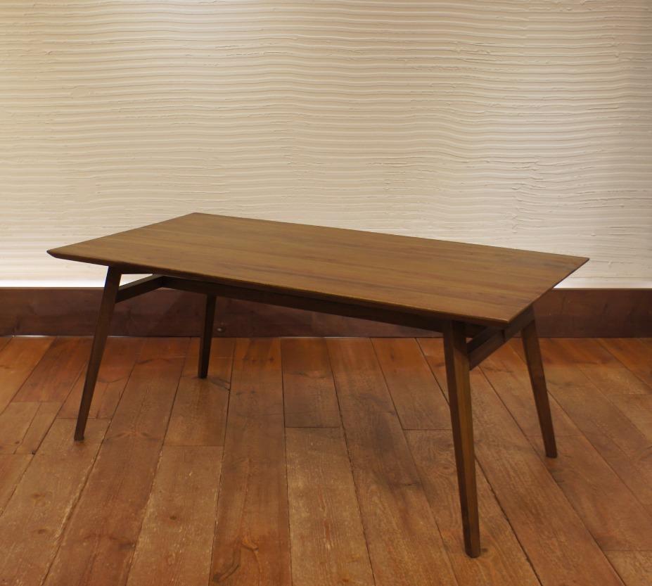 Living Table SA 2