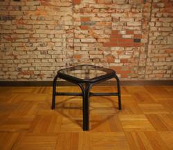 SR side table 1