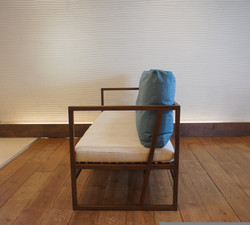 F2.5P Sofa 4