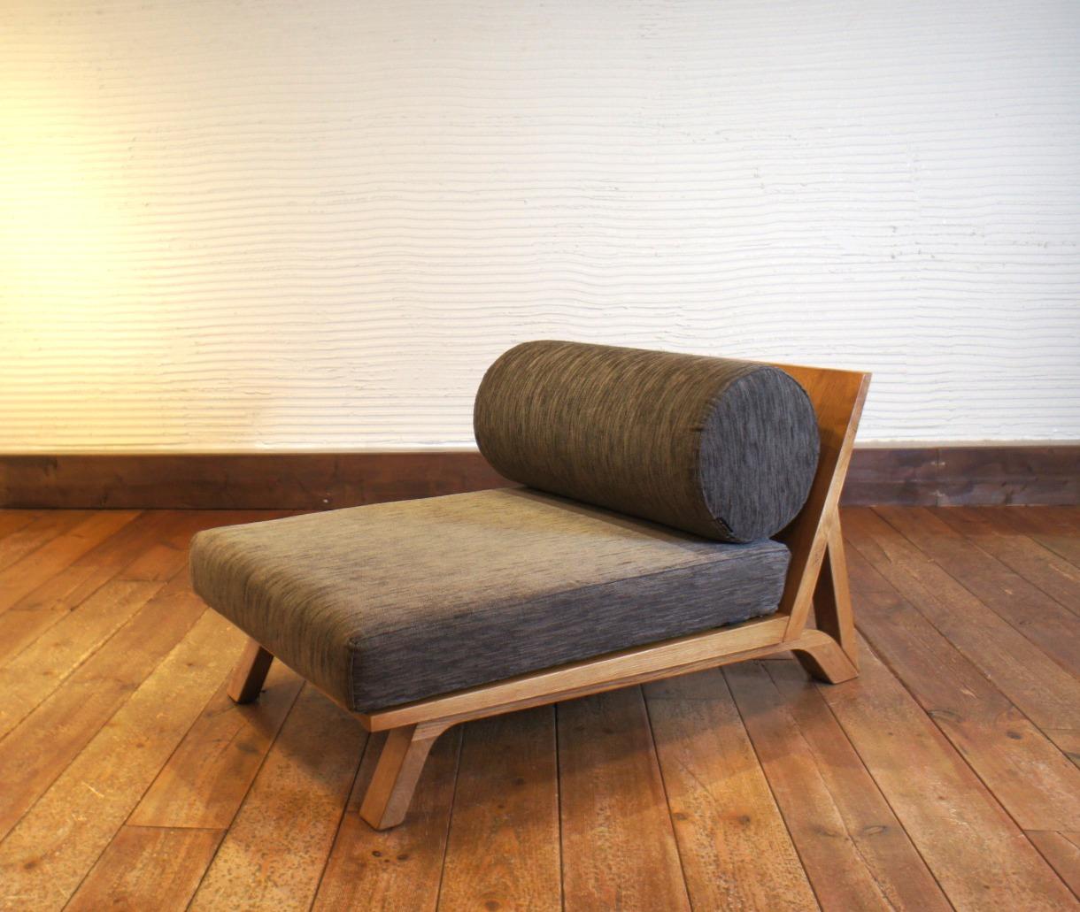 BM Sofa 1P 5