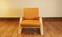 RM Sofa 1P 2