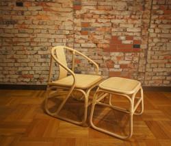 MR arm chair 5