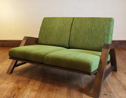 RM Sofa 2P 3