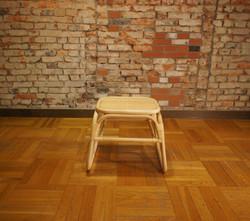 MR stool 2