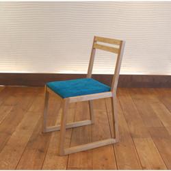 Loop Chair 1