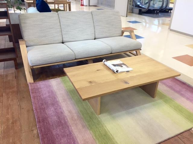 RM Sofa 3P 6