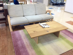 Low Table Torii 4