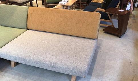 BM Sofa