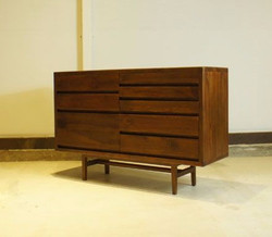 Cabinet RM 1