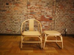MR stool 4