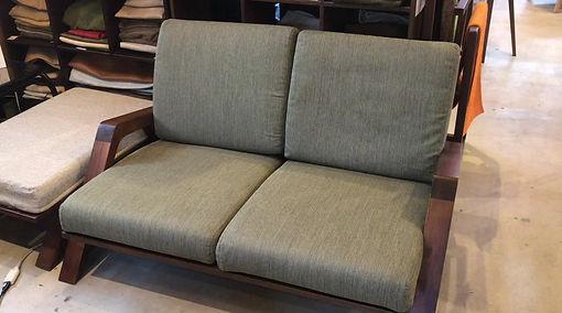 RM Sofa