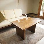 Living Table Torii