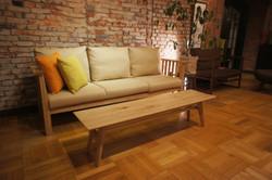 Sofa Table SA 5
