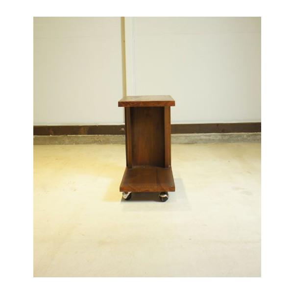 Side Table E 3