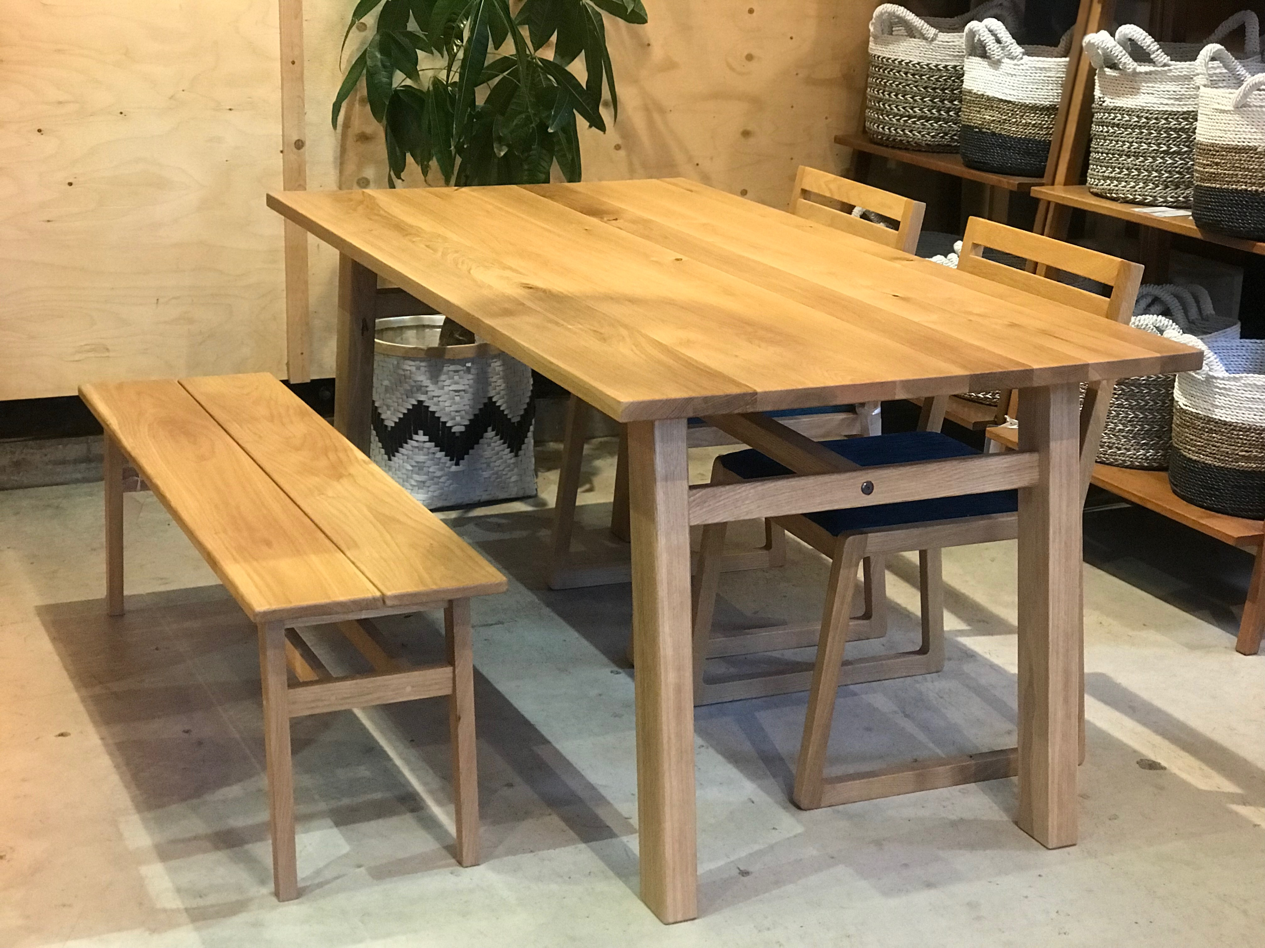 Dining Table L 5