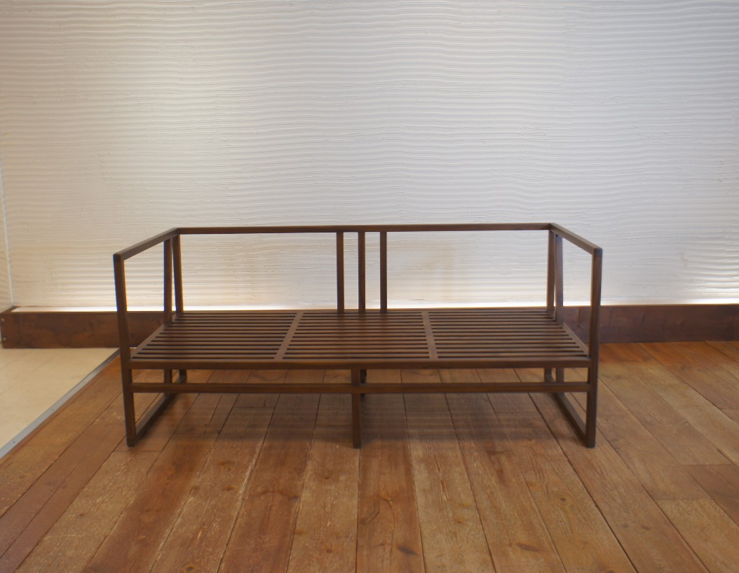 F2.5P Sofa 3