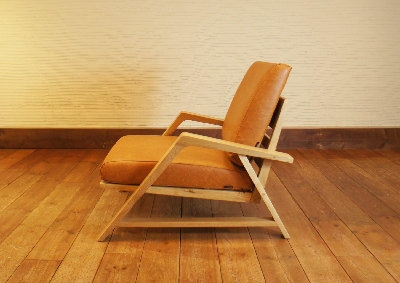 RM Sofa 1P 4