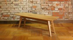 Sofa Table SA