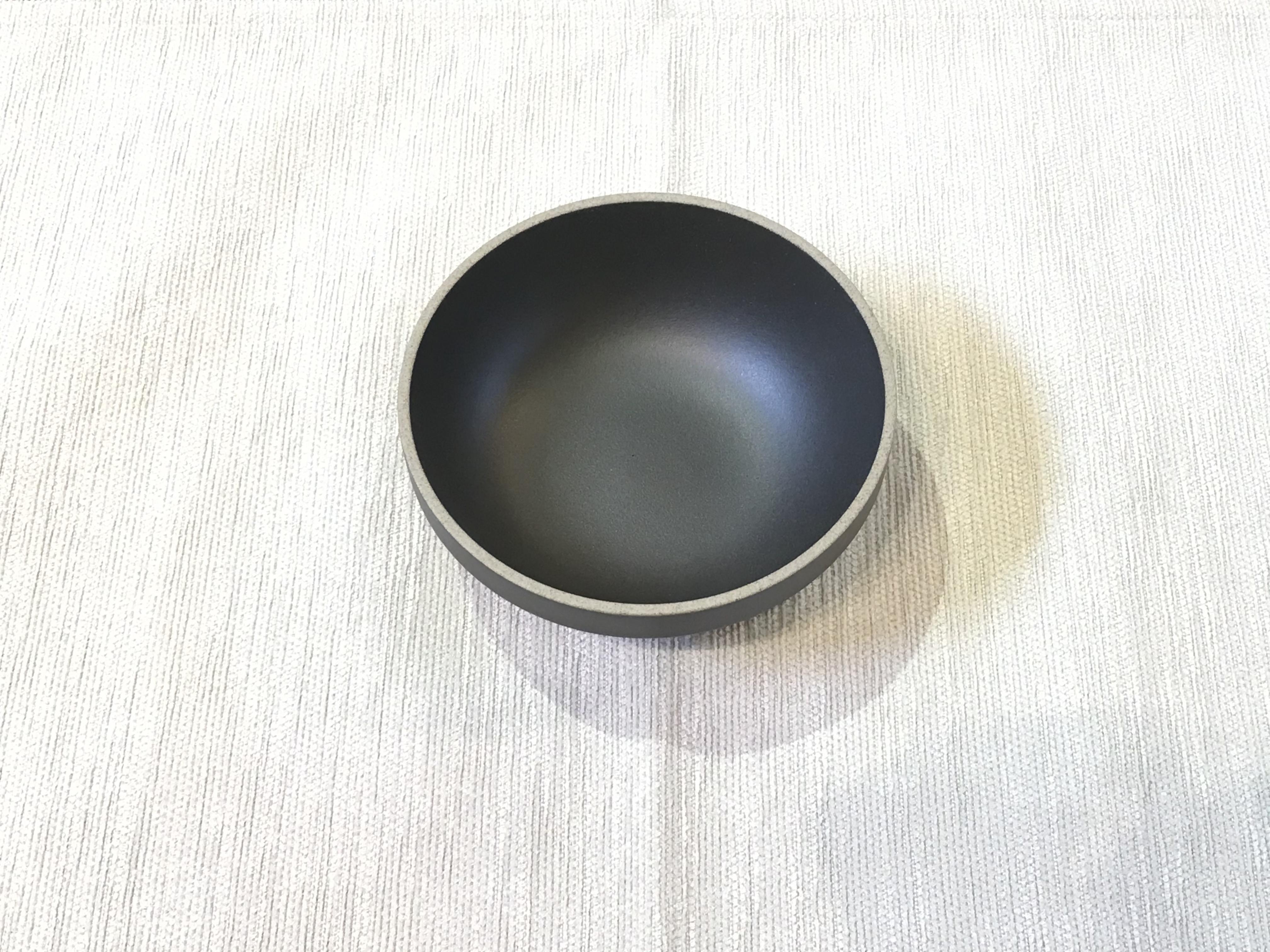 ボウル14.5cm 4