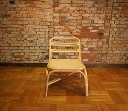 SR lounge chair 2