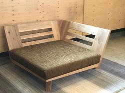 BM Corner Sofa 4