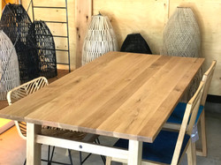 Dining Table L 2