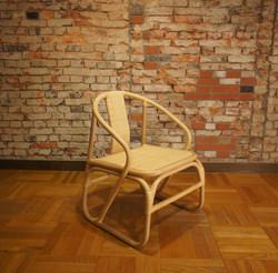 MR arm chair 1